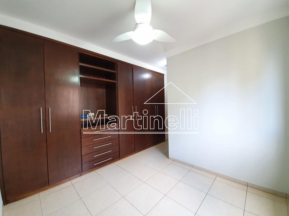 Alugar Apartamento / Padrão em Ribeirão Preto R$ 2.900,00 - Foto 11