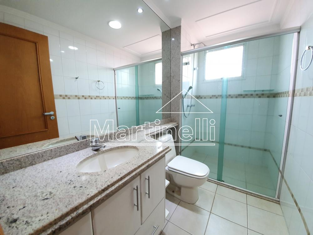Alugar Apartamento / Padrão em Ribeirão Preto R$ 2.900,00 - Foto 14
