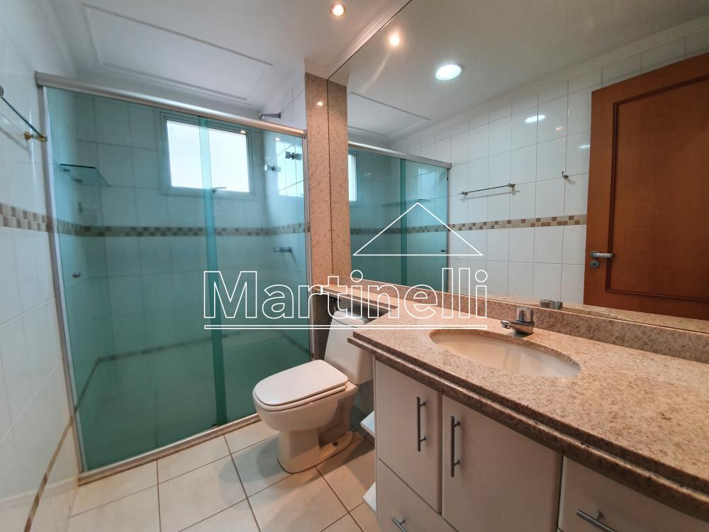 Alugar Apartamento / Padrão em Ribeirão Preto R$ 2.900,00 - Foto 18