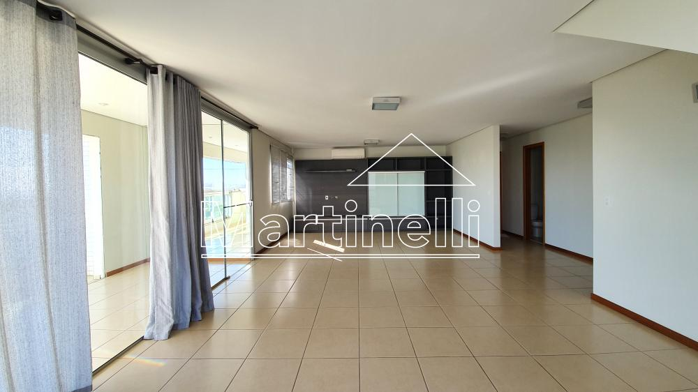 Alugar Apartamento / Cobertura em Ribeirão Preto R$ 6.000,00 - Foto 2