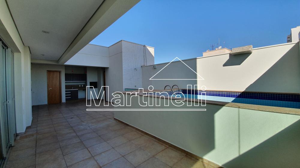 Alugar Apartamento / Cobertura em Ribeirão Preto R$ 6.000,00 - Foto 23