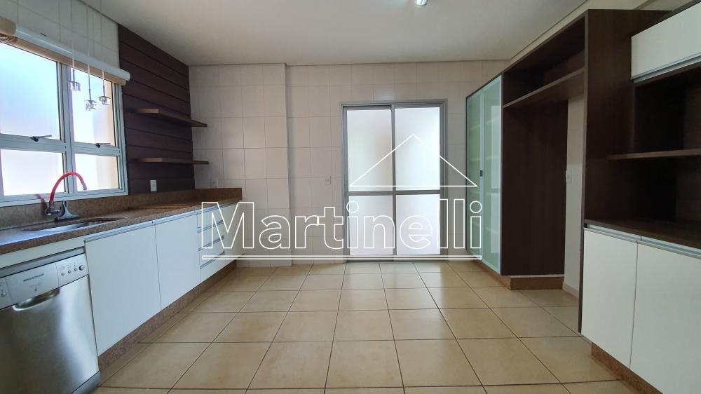 Alugar Apartamento / Cobertura em Ribeirão Preto R$ 6.000,00 - Foto 8
