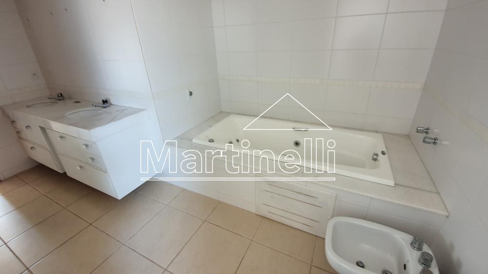 Alugar Apartamento / Cobertura em Ribeirão Preto R$ 6.000,00 - Foto 16