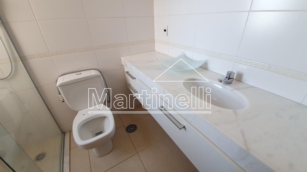 Alugar Apartamento / Cobertura em Ribeirão Preto R$ 6.000,00 - Foto 19