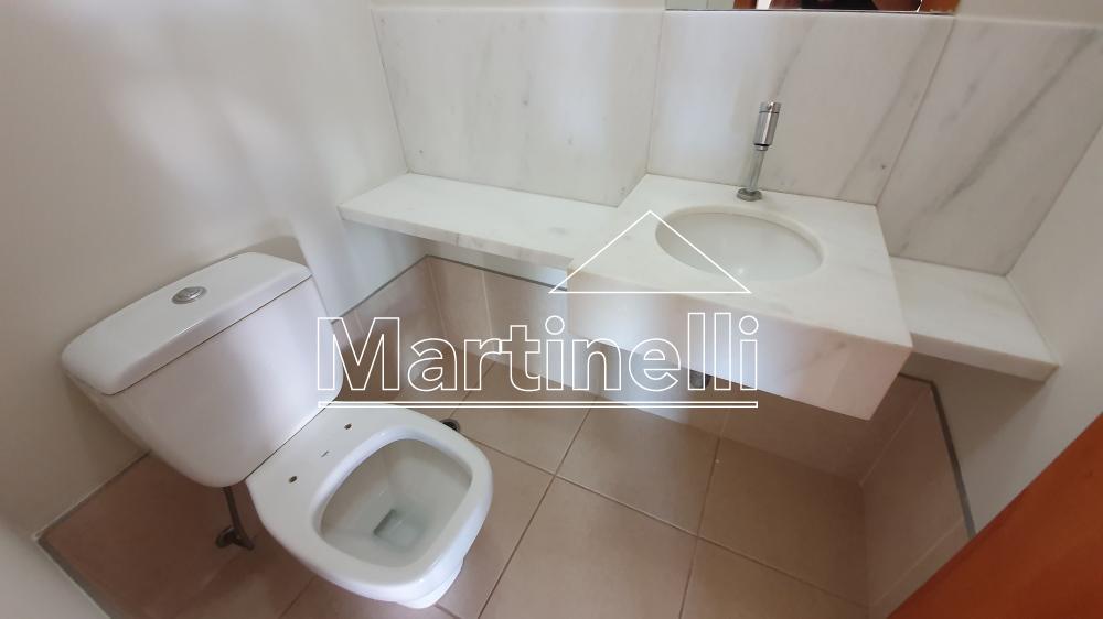 Alugar Apartamento / Cobertura em Ribeirão Preto R$ 6.000,00 - Foto 6