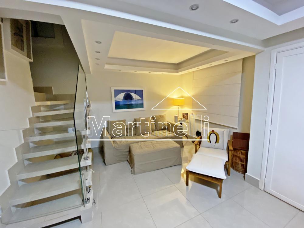 Ribeirao Preto Casa Venda R$620.000,00 Condominio R$350,00 2 Dormitorios 1 Suite Area do terreno 200.00m2 Area construida 130.00m2
