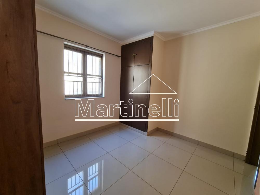 Comprar Apartamento / Padrão em Ribeirão Preto R$ 190.000,00 - Foto 6