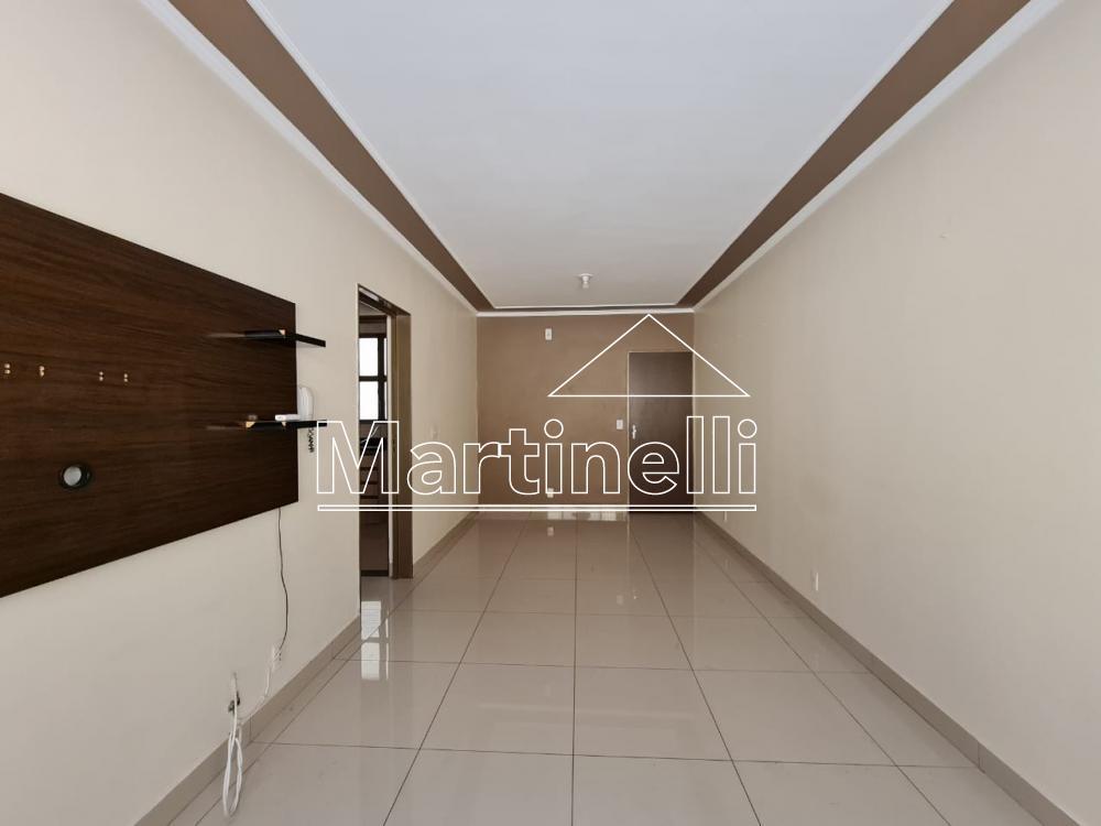 Comprar Apartamento / Padrão em Ribeirão Preto R$ 190.000,00 - Foto 2