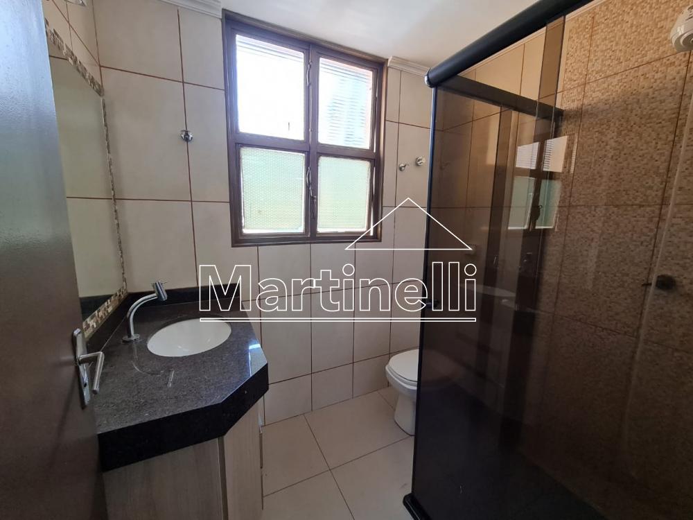 Comprar Apartamento / Padrão em Ribeirão Preto R$ 190.000,00 - Foto 8
