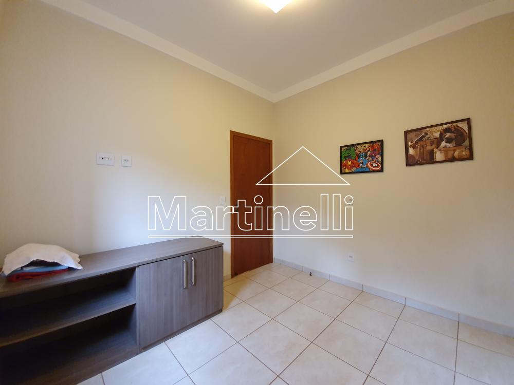 Alugar Casa / Sobrado Condomínio em Ribeirão Preto R$ 6.000,00 - Foto 15