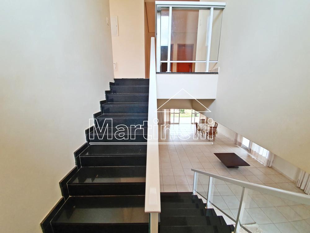 Alugar Casa / Sobrado Condomínio em Ribeirão Preto R$ 6.000,00 - Foto 26