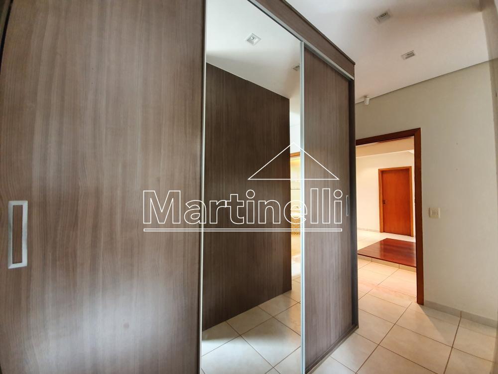 Alugar Casa / Sobrado Condomínio em Ribeirão Preto R$ 6.000,00 - Foto 33