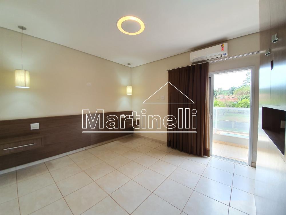 Alugar Casa / Sobrado Condomínio em Ribeirão Preto R$ 6.000,00 - Foto 28