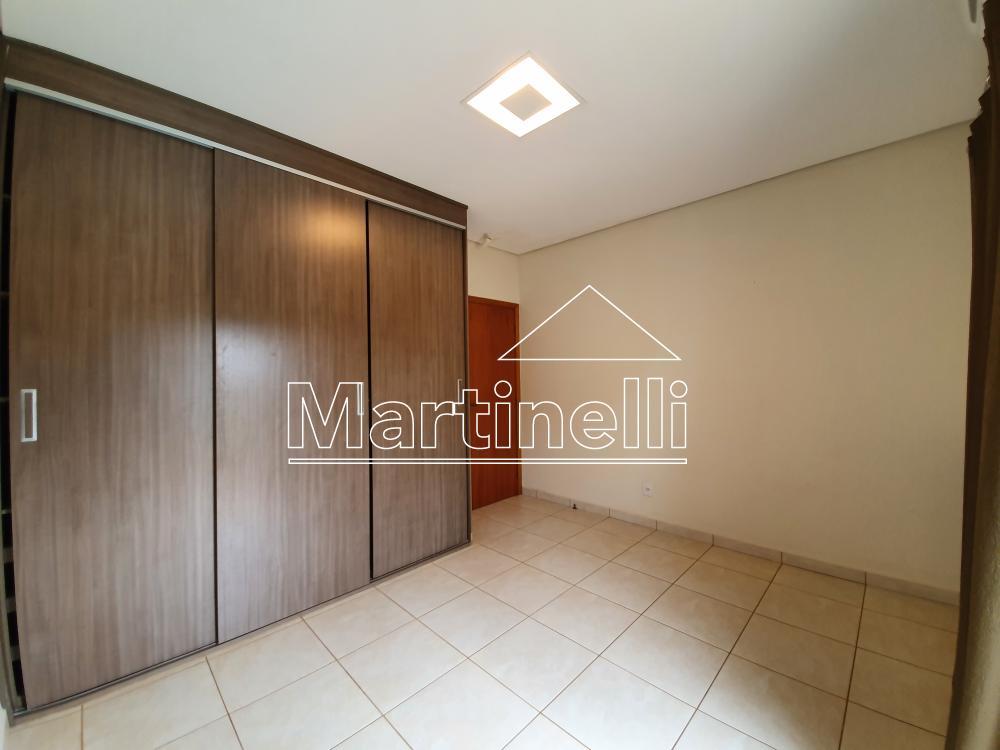 Alugar Casa / Sobrado Condomínio em Ribeirão Preto R$ 6.000,00 - Foto 40
