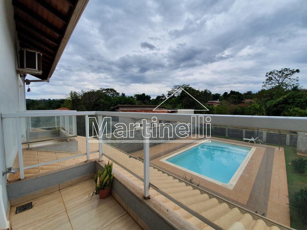 Alugar Casa / Sobrado Condomínio em Ribeirão Preto R$ 6.000,00 - Foto 43