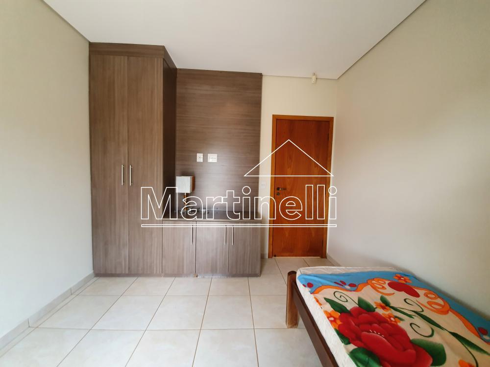 Alugar Casa / Sobrado Condomínio em Ribeirão Preto R$ 6.000,00 - Foto 53