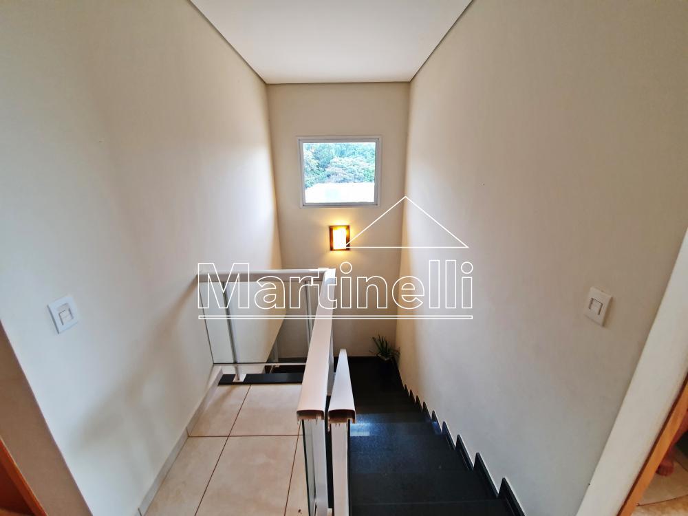 Alugar Casa / Sobrado Condomínio em Ribeirão Preto R$ 6.000,00 - Foto 27
