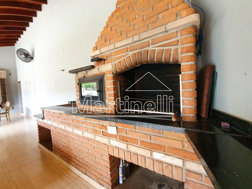 Alugar Casa / Sobrado Condomínio em Ribeirão Preto R$ 6.000,00 - Foto 69
