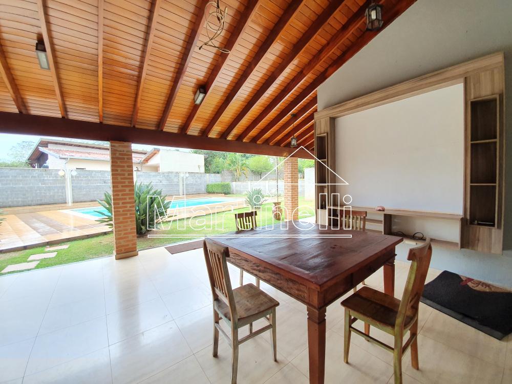 Alugar Casa / Sobrado Condomínio em Ribeirão Preto R$ 6.000,00 - Foto 72