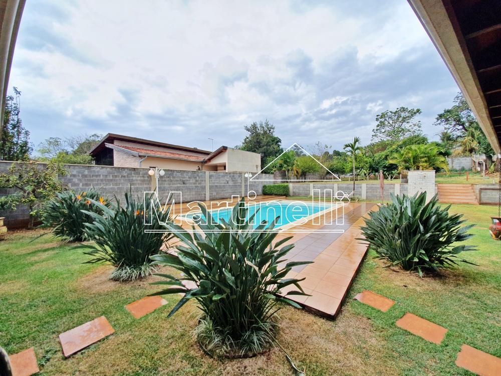Alugar Casa / Sobrado Condomínio em Ribeirão Preto R$ 6.000,00 - Foto 75