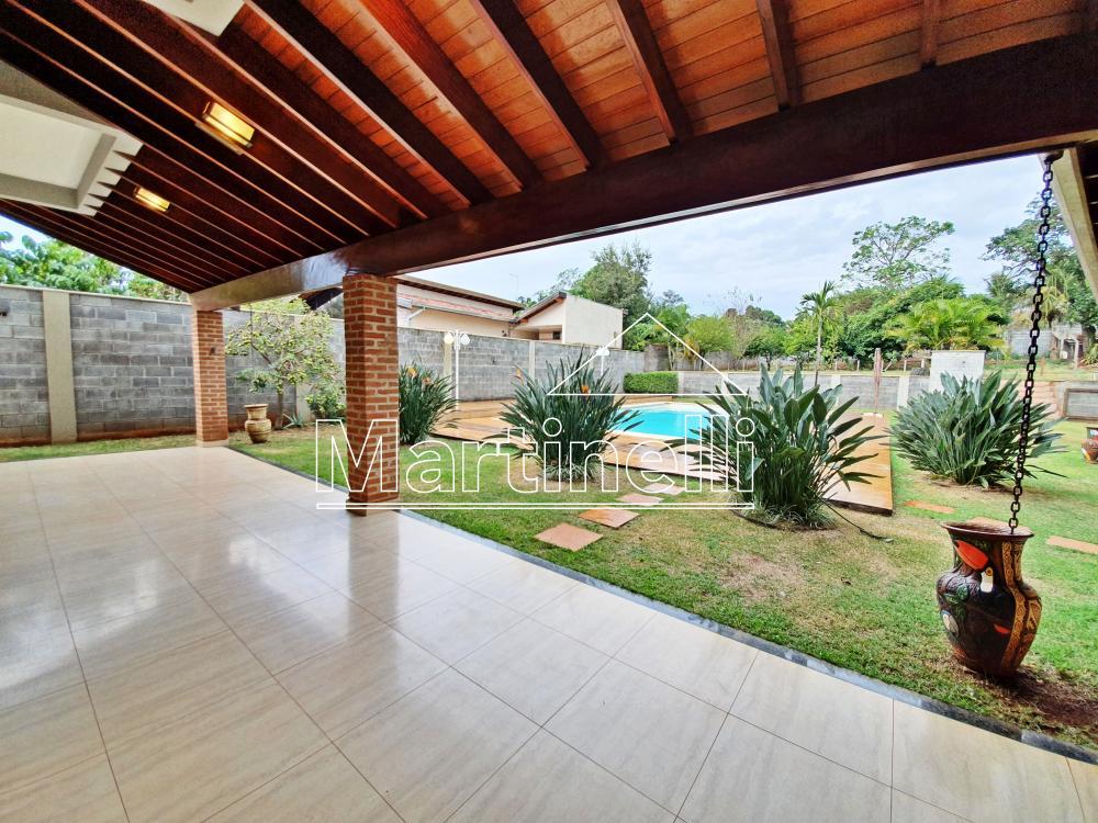 Alugar Casa / Sobrado Condomínio em Ribeirão Preto R$ 6.000,00 - Foto 74