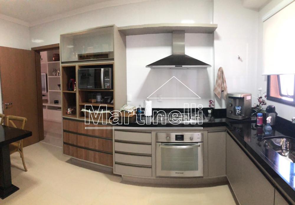 Comprar Apartamento / Padrão em Ribeirão Preto R$ 1.380.000,00 - Foto 2