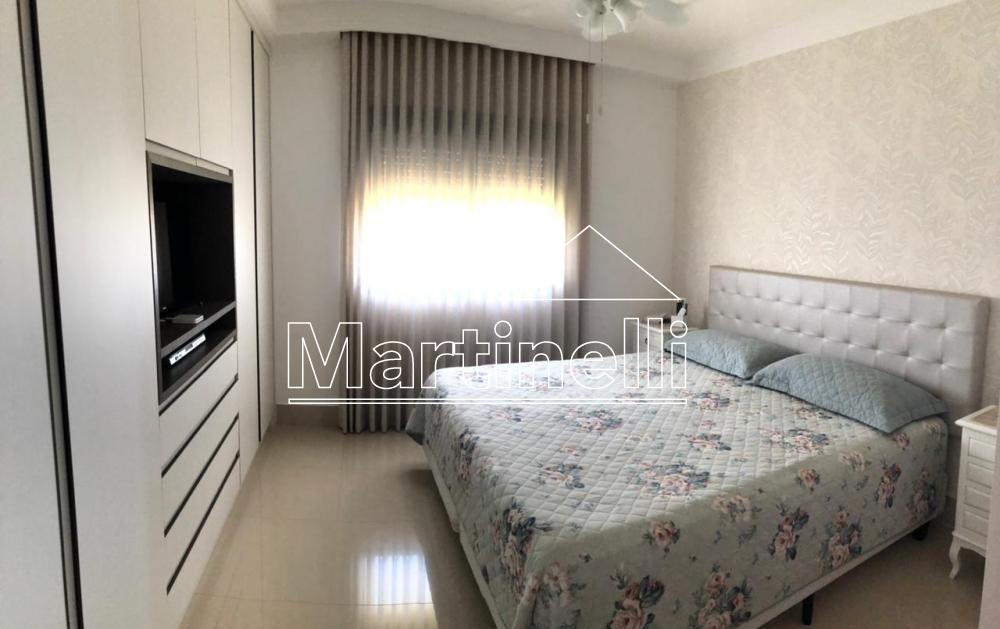 Comprar Apartamento / Padrão em Ribeirão Preto R$ 1.380.000,00 - Foto 4