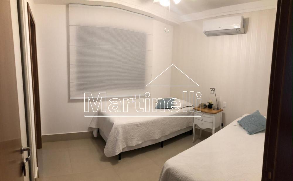 Comprar Apartamento / Padrão em Ribeirão Preto R$ 1.380.000,00 - Foto 6