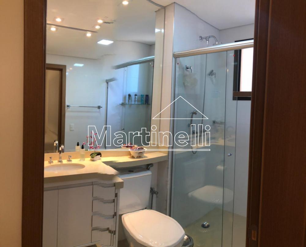 Comprar Apartamento / Padrão em Ribeirão Preto R$ 1.380.000,00 - Foto 7