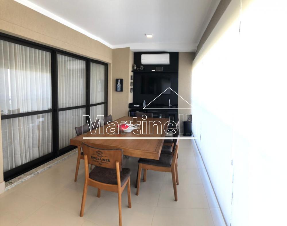 Comprar Apartamento / Padrão em Ribeirão Preto R$ 1.380.000,00 - Foto 10