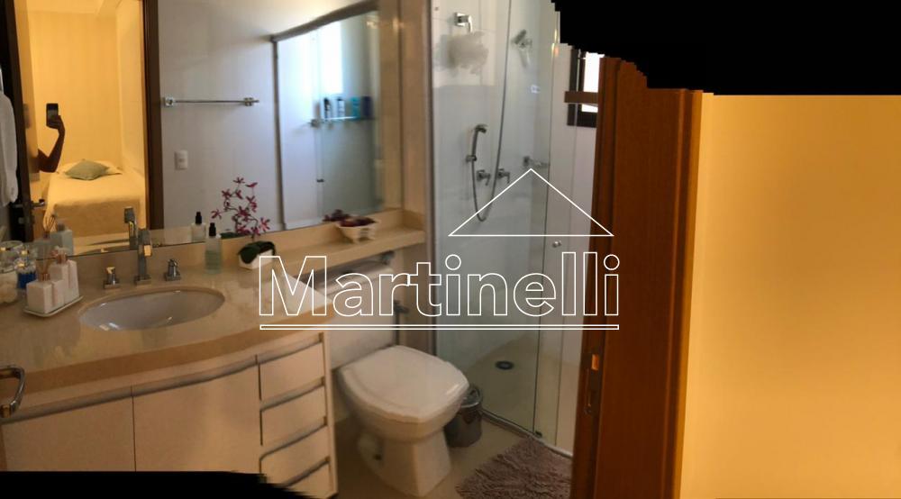Comprar Apartamento / Padrão em Ribeirão Preto R$ 1.380.000,00 - Foto 9