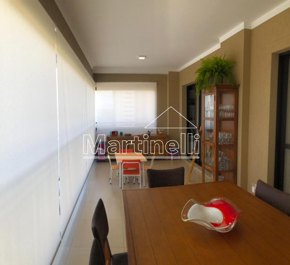 Comprar Apartamento / Padrão em Ribeirão Preto R$ 1.380.000,00 - Foto 11
