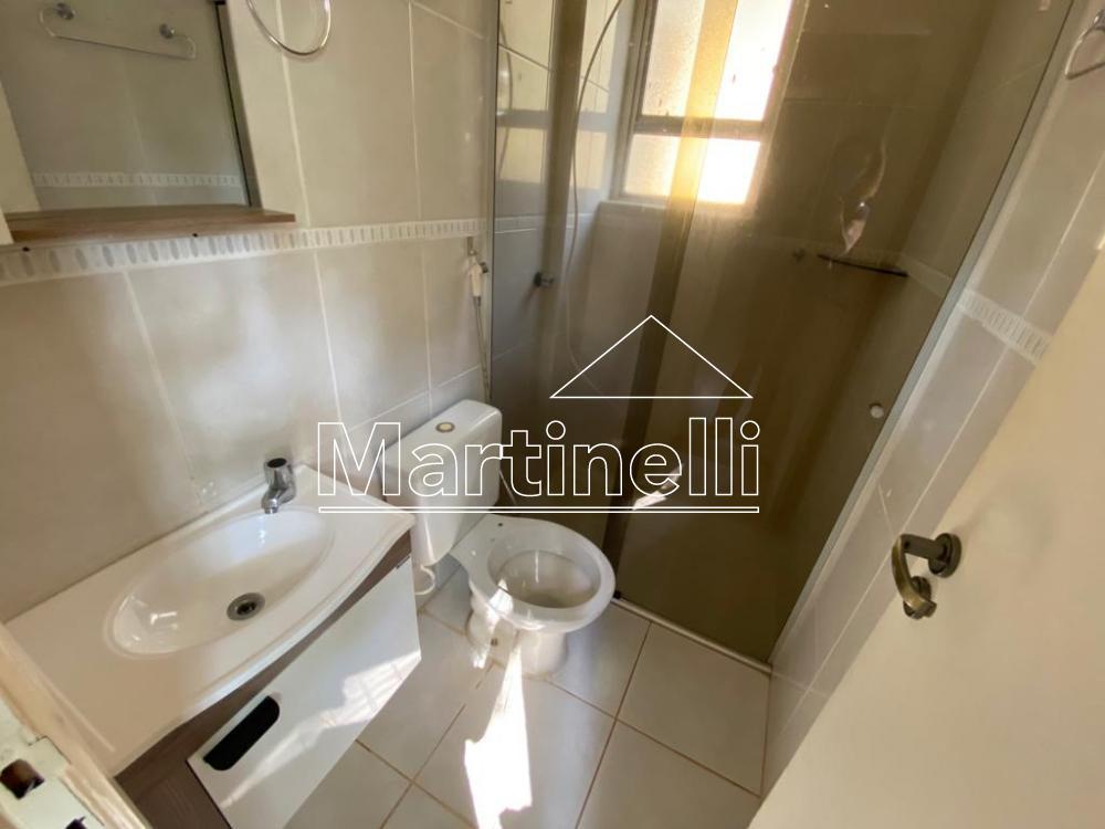 Comprar Apartamento / Padrão em Ribeirão Preto R$ 290.000,00 - Foto 6