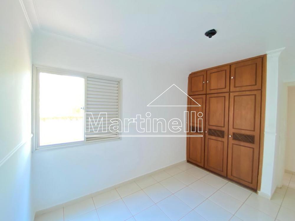 Comprar Apartamento / Padrão em Ribeirão Preto R$ 290.000,00 - Foto 7