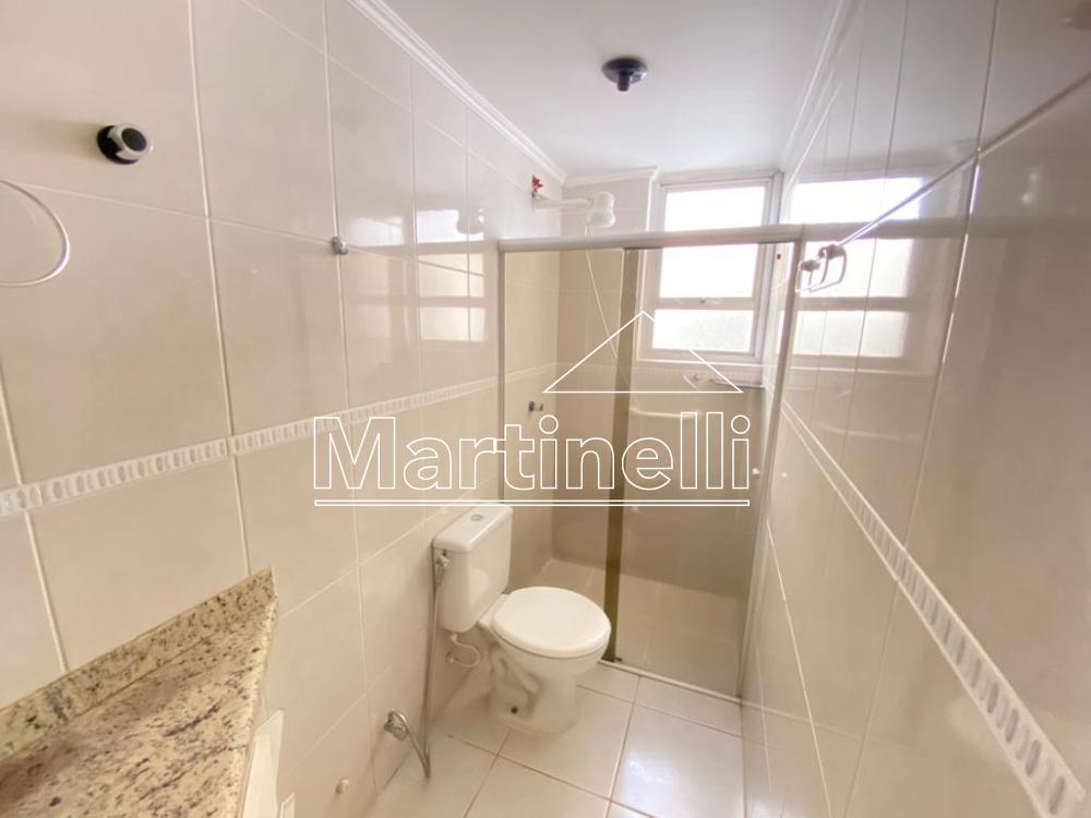 Comprar Apartamento / Padrão em Ribeirão Preto R$ 290.000,00 - Foto 9