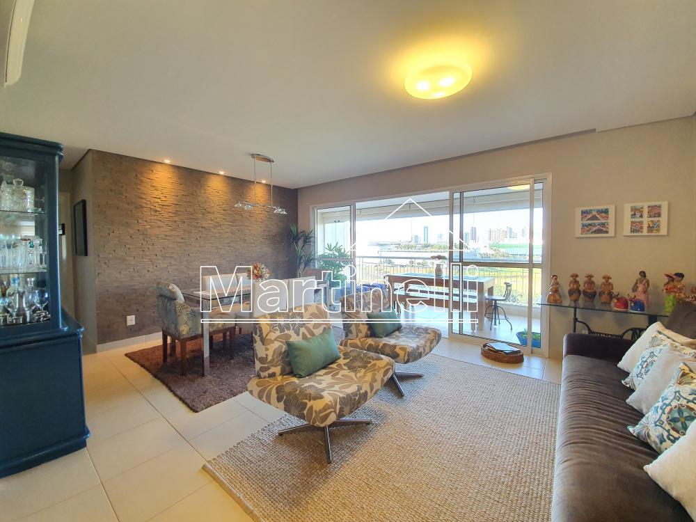 Comprar Apartamento / Padrão em Ribeirão Preto R$ 862.000,00 - Foto 1
