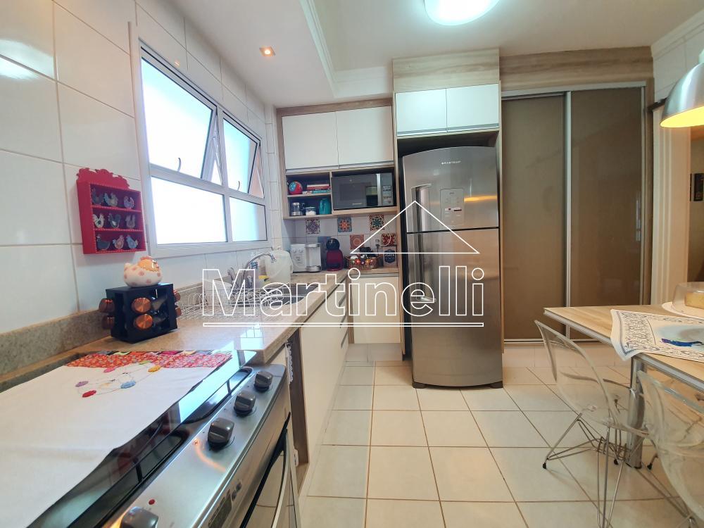 Comprar Apartamento / Padrão em Ribeirão Preto R$ 862.000,00 - Foto 9