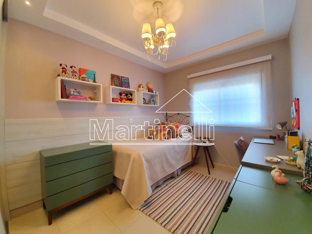 Comprar Apartamento / Padrão em Ribeirão Preto R$ 862.000,00 - Foto 16