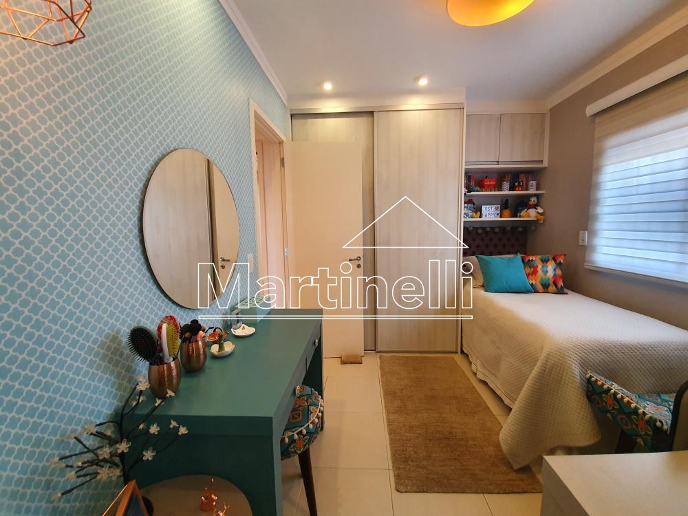 Comprar Apartamento / Padrão em Ribeirão Preto R$ 862.000,00 - Foto 20