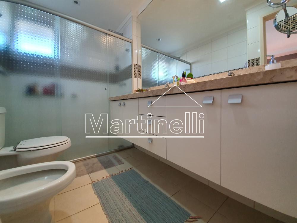 Comprar Apartamento / Padrão em Ribeirão Preto R$ 862.000,00 - Foto 14