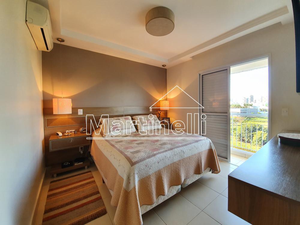 Comprar Apartamento / Padrão em Ribeirão Preto R$ 862.000,00 - Foto 11