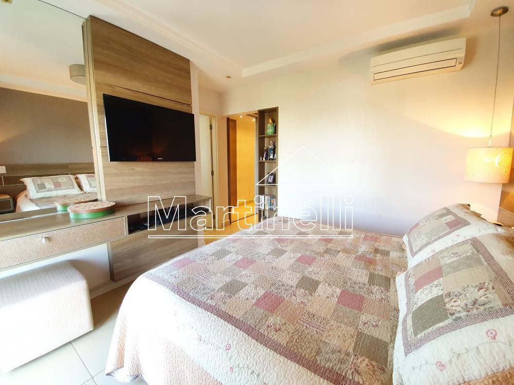 Comprar Apartamento / Padrão em Ribeirão Preto R$ 862.000,00 - Foto 12