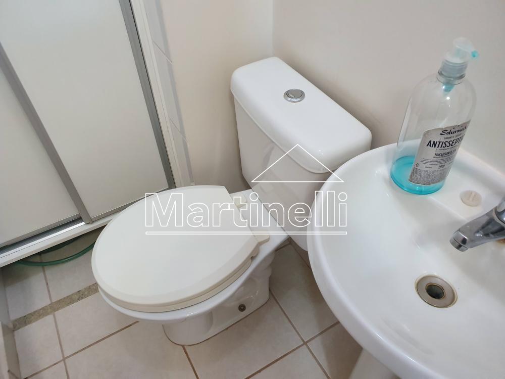 Comprar Apartamento / Padrão em Ribeirão Preto R$ 862.000,00 - Foto 8