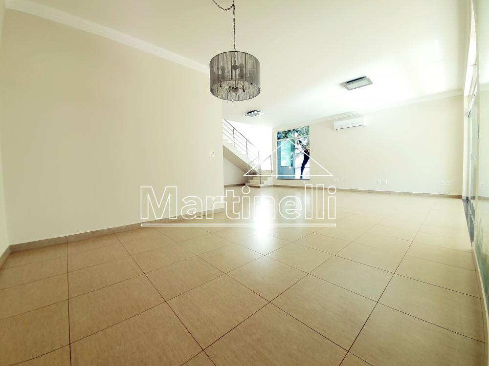 Ribeirao Preto Casa Venda R$1.380.000,00 Condominio R$800,00 3 Dormitorios 3 Suites Area do terreno 445.00m2 Area construida 258.00m2