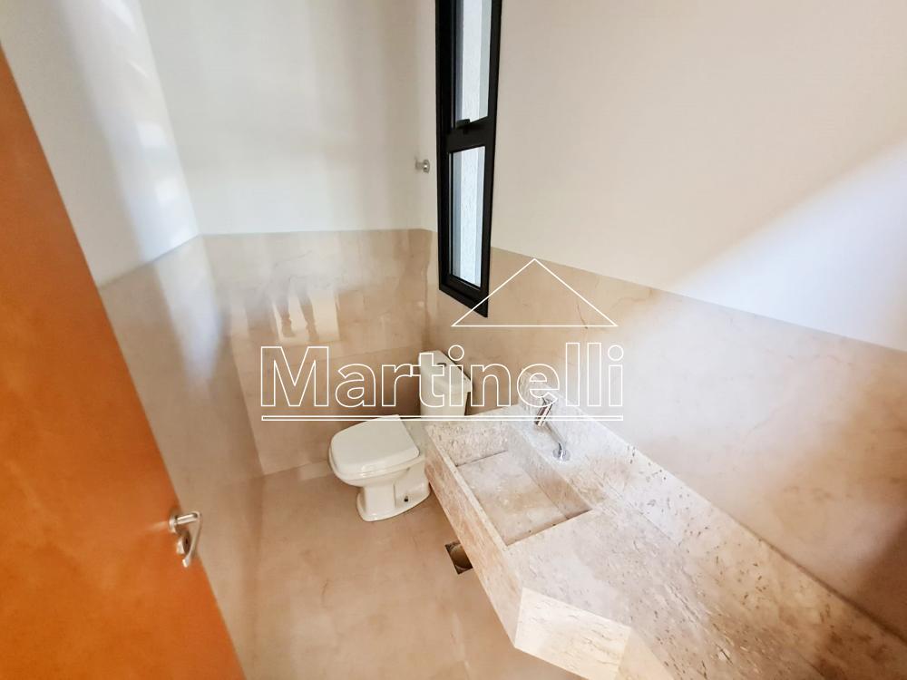 Comprar Casa / Padrão em Ribeirão Preto R$ 500.000,00 - Foto 4