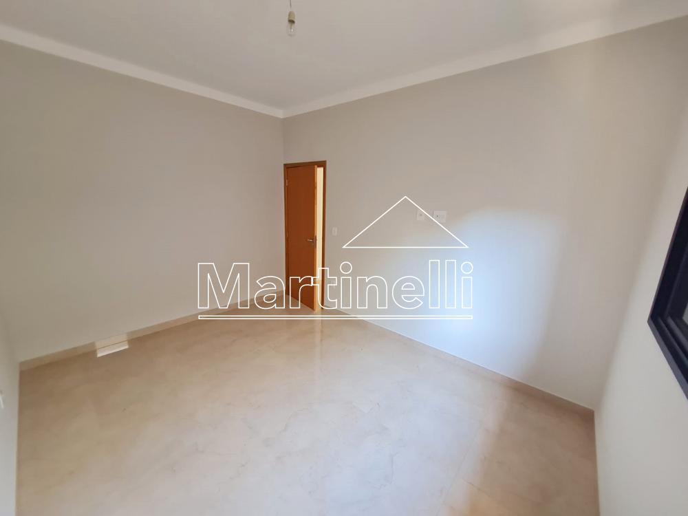 Comprar Casa / Padrão em Ribeirão Preto R$ 500.000,00 - Foto 6