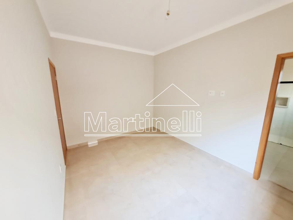 Comprar Casa / Padrão em Ribeirão Preto R$ 500.000,00 - Foto 10