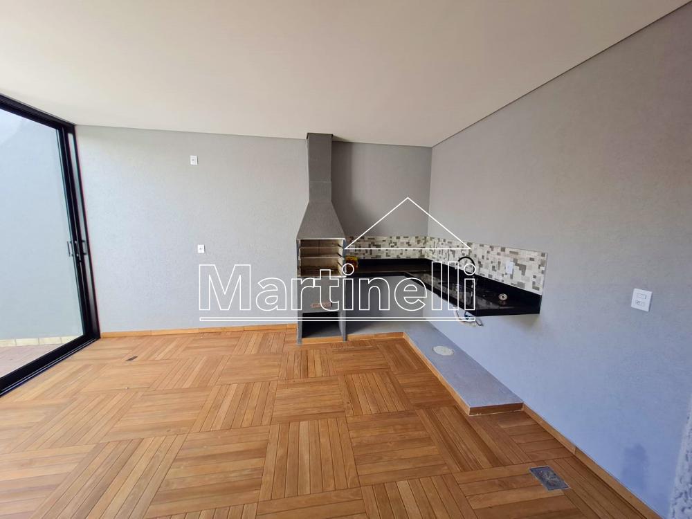Comprar Casa / Padrão em Ribeirão Preto R$ 500.000,00 - Foto 14