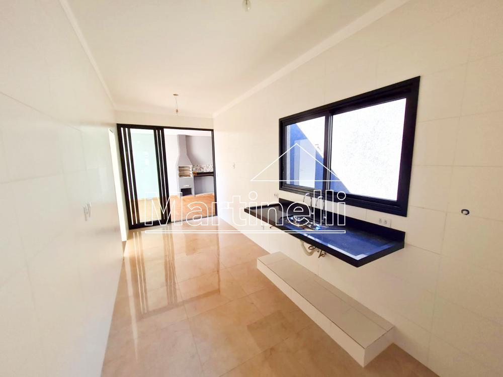 Comprar Casa / Padrão em Ribeirão Preto R$ 500.000,00 - Foto 12