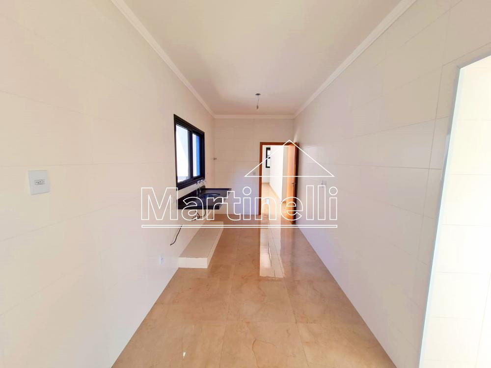 Comprar Casa / Padrão em Ribeirão Preto R$ 500.000,00 - Foto 13